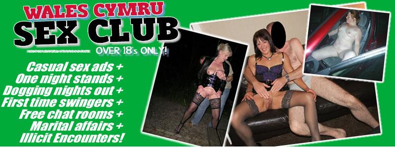Swingers Club Sex Uk Sluts 29